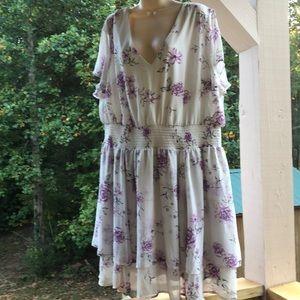Torrid • Dress • Size 3